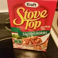 stove top dressing stove top for turkey reviews