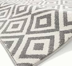 Grey Modern Rugs Verona Matrix Mt89 Grey Ivory Rugs Modern Rugs