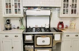 antique kitchen furniture chalk paint kitchen cabinets creative kitchen makeover ideas