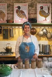 atelier de cuisine en gascogne les 17 meilleures images du tableau cuisine en gascogne sur