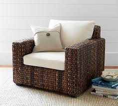 Fantastic Furniture Armchair Seagrass Armchair For Fantastic Sea Grass Carver Armchairseagrass