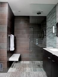 breathtaking home depot design center bathroom ideas best
