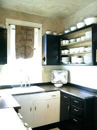 How Much Are Cabinet Doors How Much Are Kitchen Cabinet Doors Vanities Custom Vanity