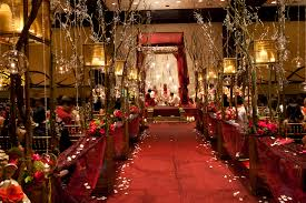 indian wedding decoration packages indian wedding decoration packages in malaysia wedding dress