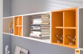 wall storage shelves utilise small places by using wall storage darbylanefurniture com