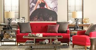 Shop For Living Room Furniture December 2017 Kleer Flo