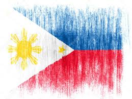 Phippines Flag Philippine Flag Stock Photos Royalty Free Philippine Flag Images