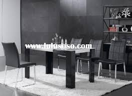dining room furniture manufacturers one2one us