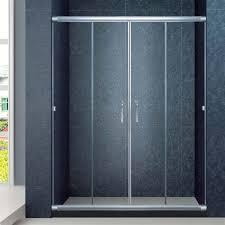 Stanley Patio Doors 60 Inch Patio Door Stanley Doors 60 Inch X 80 Inch 60 Inch