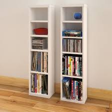 Dvd Shelf Woodworking Plans by Best 25 Dvd Storage Tower Ideas On Pinterest Dvd Storage Case