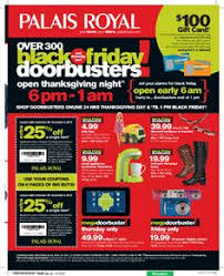 lowe s black friday 2013 ad find the best lowe s black friday