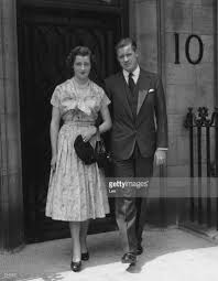 royal in laws pictures getty images