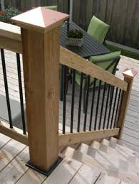 Pergola Post Anchor by Titan Post Anchor Wood Posts Install Fast Easy U0026 Code Compliant