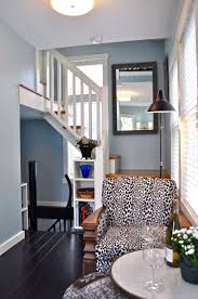 home design facebook 109 best small houses images on pinterest small houses