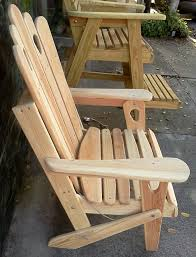 Cypress Adirondack Chairs Furnitologist Outdoor Furniture