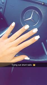 lovely nail designs nails pinterest acrylics makeup and
