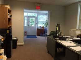 Office Furniture Cherry Hill Nj by 2420 Church Rd Cherry Hill Nj 08002 Mls 6972324 Coldwell Banker