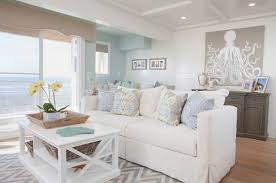 Beach House Interiors Home Design Ideas - Beach house interior designs pictures
