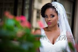 nigeria hairstyles 2015 71 natural hairstyles perfect for your naija wedding woman ng