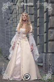 pin by florette on robe mariée pinterest