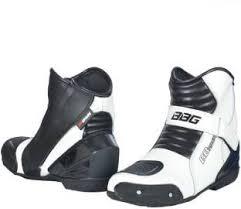 bike riding sneakers scoyco mbt004 bike riding long shoes color black casuals for men