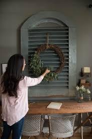 best 25 joanna gaines store ideas on pinterest joanna store