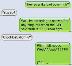 Funny Text Messages Jokes Memes - 70 best funny text messages images on pinterest funny stuff funny