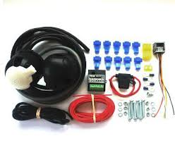 buy towbar wiring kits u0026 view towbar wiring diagrams online