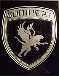 koenigsegg ghost shirt exotic engravings gumpert apollo hood emblem