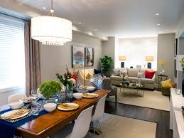 floor planning a small living room hgtv property brothers drew and jonathan on hgtv s buying and