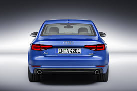 audi 2016 take a better look at 2016 audi a4 in 50 photos and videos