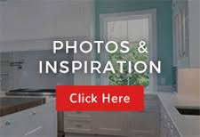 What Is A Shaker Cabinet What Are Shaker Style Cabinets Definition Of Shaker Style Cabinets