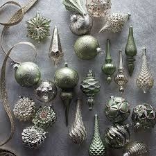 29 best ornaments images on strongwater