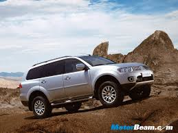mitsubishi pajero sport modified mitsubishi pajero sport best photos and information of modification