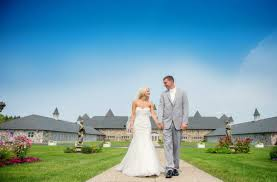 affordable wedding venues in michigan affordable wedding venues in michigan that you may not miss