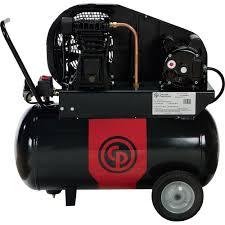 home compressor now