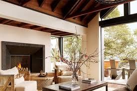 Moderne Wohnzimmer Design Funvit Com Raum Farben Gestalten