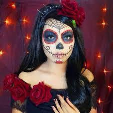 Sugar Skull Halloween Costumes 24 Fantasy Stuff Images Sugar Skulls Prayer
