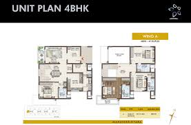 4 bhk luxury flats u0026 duplex apartments for sale in bangalore