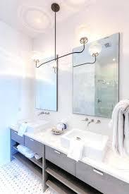 Modern Cottage Bathroom Bathroom Vanity Best Style Vanities Awesome Ballers