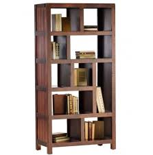 White Antique Bookcase by White Antique Bookcase With Glass Doors Ha C Design In Book Shelf