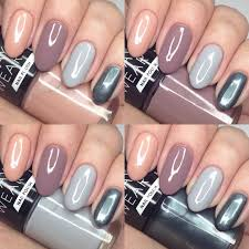 the polish list collection nail polish new up to 7 day wear
