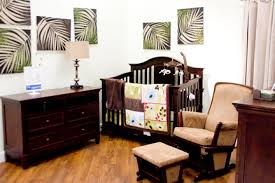 the baby u0027s room at sears is stylin u0027 kim becker aka mommyknows
