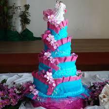 194 best wedding cakes images on pinterest wedding cake cake