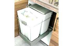 carrefour poubelle de cuisine poubelles poubelle de cuisine carrefour cuisine cuisine cuisine 2