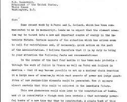 Child Support Letter Agreement Dailystatus Terrific Resignation Letter Letter Sample And Letters