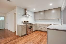 farmhouse kitchen ideas on a budget kitchen backsplash beautiful 2017 kitchen tile trends kitchen