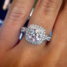 Huge Wedding Rings by 20 Halo Engagement Rings U0026 Wedding Rings Halo Diamond Halo