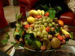 cuisine irakienne les 7 épices utilisées dans la cuisine irakienne baharat lahcene