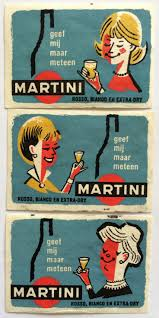 retro martini drawing 242 best cocktails images on pinterest cocktails barware and